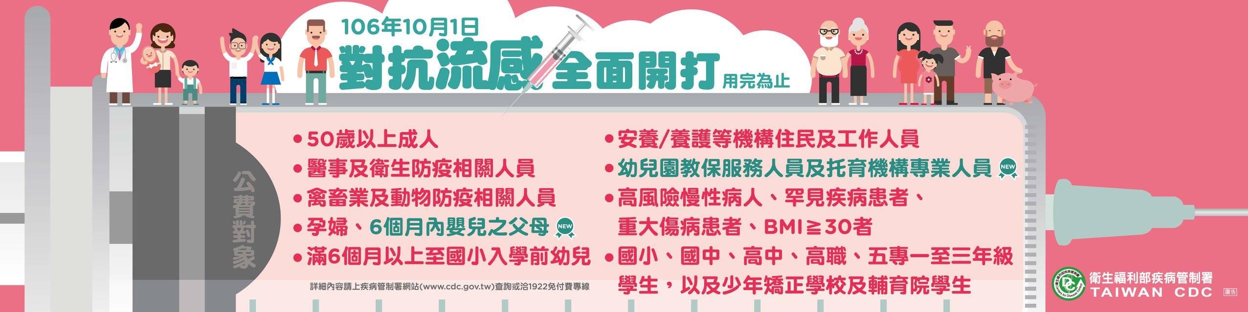 宜興診所1061001-1
